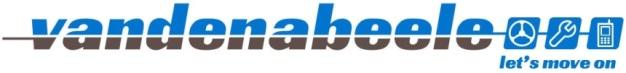 Logo Vandenabeele