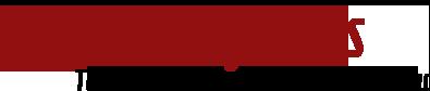 Logo Station Ceyssens