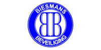 logo biesmans