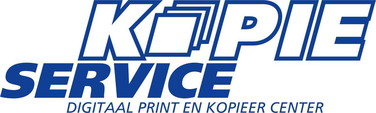 Logo Kopie Service