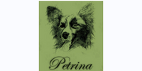 Logo Petrina Hondenpension