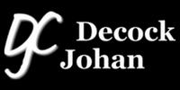 Logo De Cock Johan