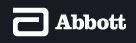 Logo Abbott Vascular International