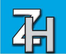 Logo Havermans Zakenkantoor