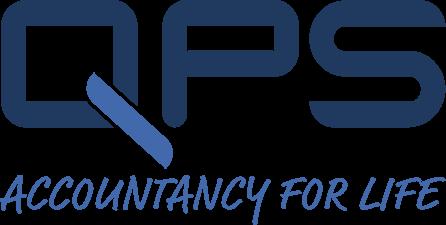 Logo QPS Accountants