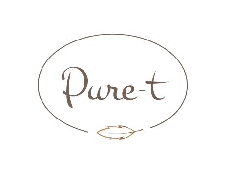 Logo Pure-T