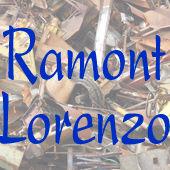 Logo Ramont Lorenzo
