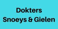 Logo Dokters Snoeys & Gielen