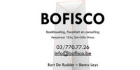 Logo Bofisco