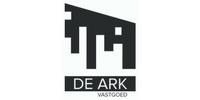 Logo De Ark Vastgoed