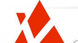Logo V-Roofing