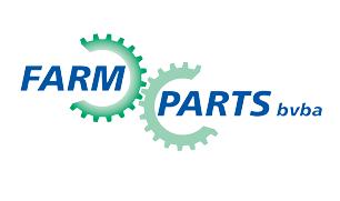 Logo Farm Parts BVBA