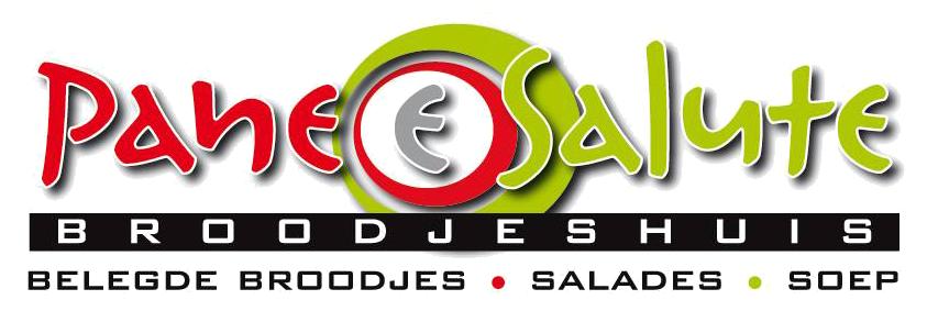Logo Pane e Salute