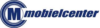 Logo Mobielcenter