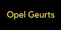 Logo Geurts Garage