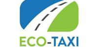 Logo Eco-Taxi