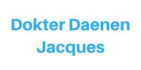 Logo Dokter Daenen Jacques