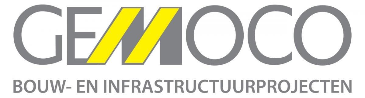 Logo Gemoco