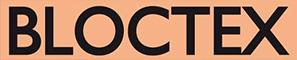 Logo Bloctex