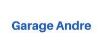 Logo Garage Andre