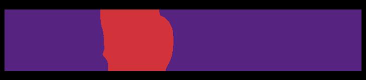 Logo Verlifinance