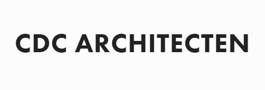 Logo Architectenburo Carryn-De Cort