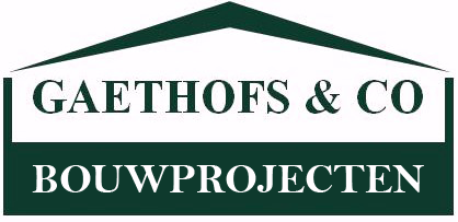 Logo Gaethofs & Co