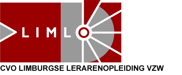 Logo CVO Limburgse Lerarenopleiding (LIMLO)