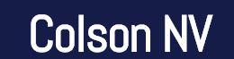 Logo Colson Guy