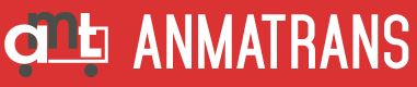 Logo Anmatrans