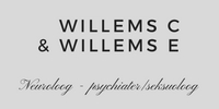 Logo Willems C & Willems E