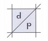 Logo De Poorter - Burim