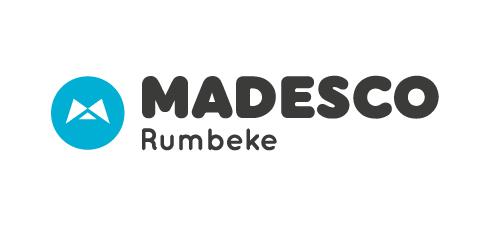 Logo Madesco