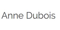 Logo Dubois Anne
