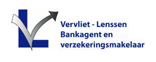 Logo Verzekeringen Vervliet-Lenssen