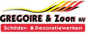 Logo GREGOIRE & Zoon nv
