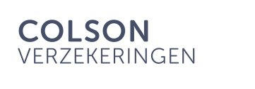Logo Colson Verzekeringen