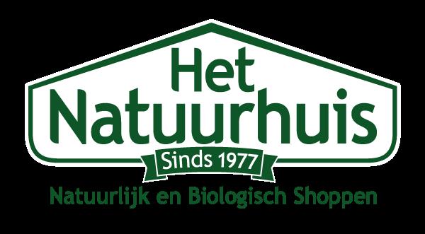 Logo Het Natuurhuis