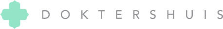 Logo Orthopedisch Chirurg dokter Stefan Moereels