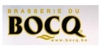 logo traffic (1)