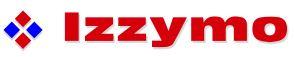 Logo Izzymo