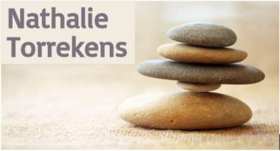 Annonces Massages Rencontres Schaerbeek