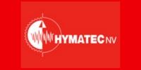 Logo Hymatec