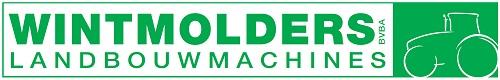 Logo Wintmolders