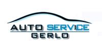 Logo Autoservice Gerlo