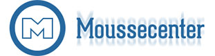 Logo Moussecenter - Lauwereyns