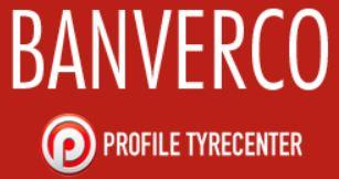 Logo Banverco