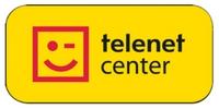 Logo Telenet Center Compuworld Tielt