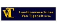 Logo Van Tigchelt