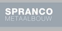 Logo Spranco